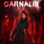 Carnalis by Rose Garnett